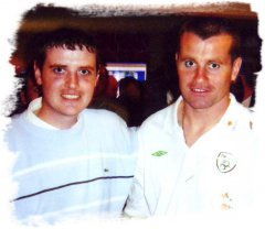 robert and shay given 1 1.jpg
